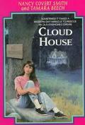 Cloud House - Nancy Covert Smith - Paperback - REPRINT