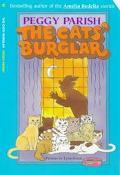 Cats' Burglar