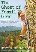 Ghost of Fossil Glen