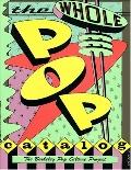 The Whole Pop Catalog
