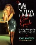 Ewa Mataya Pool Guide: Hints, Tips and Championship Strategies from the Two-Time Women's Pro...