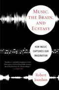 Music, the Brain & Ecstasy How Music Captures Our Imagination
