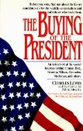 Buying of the President
