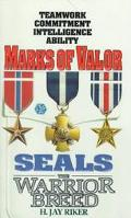 Marks of Valor