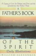 Father's Book of the Spirit