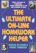The Ultimate On-Line Homework Helper