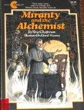 Miranty and the Alchemist (An Avon/Camelot book)