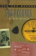 Sun Records: An Oral History - John Floyd - Paperback