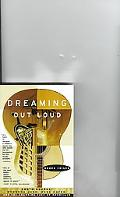 Dreaming Out Loud Garth Brooks, Wynonna Judd, Wade Hayes, and the Changing Face of Nashville