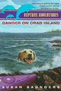 Danger on Crab Island, Vol. 1