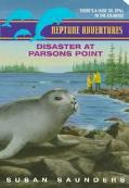 Disaster at Parson's Point, Vol. 2