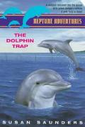 Dolphin Trap, Vol. 3