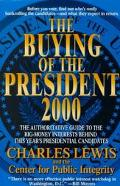 The Buying of the President 2000