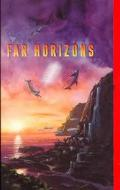Far Horizons All New Tales from the Greatest Worlds of Science Fiction