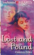 Lost and Found, Vol. 3 - Cameron Dokey - Mass Market Paperback
