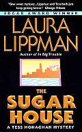 Sugar House A Tess Monaghan Mystery