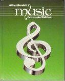 Silver Burdett Music, Centennial Edition