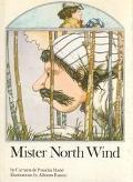 Mister North Wind