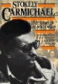 Stokely Carmichael: The Story of Black Power - Jacqueline Joan Johnson - Paperback