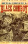 Buffalo Soldiers: The Story of Emanuel Stance
