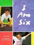 I Am Six