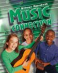 Music Connection Level 8
