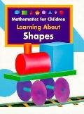 Learning about Shapes