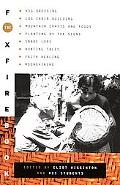 Foxfire Book Hog Dressing, Log Cabin Building, Mountain Crafts and Foods, Planting by the Si...