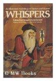 Whispers: An anthology of fantasy and horror