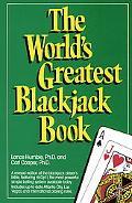 World's Greatest Blackjack Book