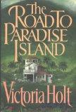 The Road to Paradise Island