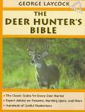 Deer Hunter's Bible