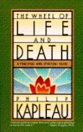 Wheel of Life+death