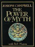 Power of Myth (47745)