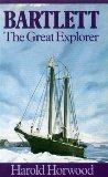 Barlett: The Great Explorer