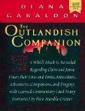 Outlandish Companion