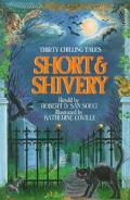 Short and Shivery