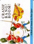 Crash! Bang! Boom! - Peter Spier - Hardcover