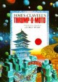Thrump-O-Moto