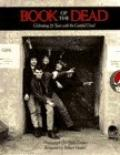 Book of the Dead - Herb Greene - Paperback