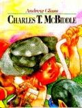 Charles T. McBiddle