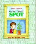 Plant Called Spot