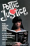 Poetic Justice Filmmaking South Central Style