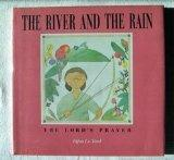 The River and the Rain
