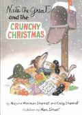 Nate the Great and the Crunchy Christmas (Nate the Great Series) - Marjorie Weinman Sharmat ...