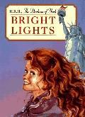 Bright Lights - Sarah Ferguson, Duchess of York - Hardcover