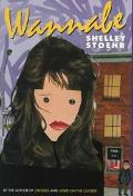 Wannabe - Shelley Stoehr - Hardcover