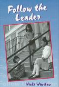 Follow the Leader - Vicki Winslow - Hardcover