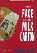 Face on the Milk Carton