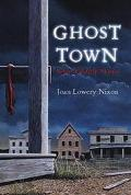 Ghost Town Seven Ghostly Stories